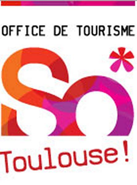 Cliquez sur l'image pour accéder à l'office du tourisme de Toulouse